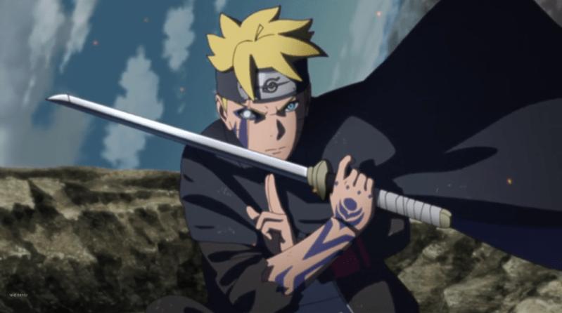 Boruto-Naruto-Next-Generations-Future-Boruto-2