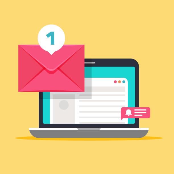 email.mymdc.net