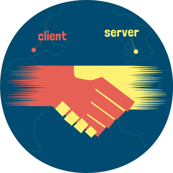 How To Create A TCP Server And Client On Python 3