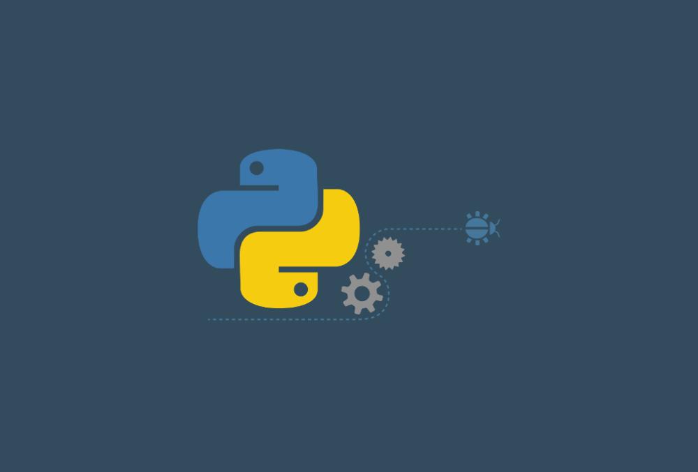 Install Python 3 on macOS