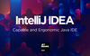 Customize IntelliJ to feel as good as VSC